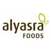 Al Yasra Food Co W.L.L