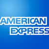 American Express Company.