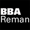 BBA-Reman Ltd
