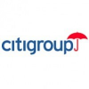CITI GROUP