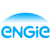ENGIE MEXICO