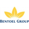 Bentoel Group