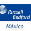 Russell Bedford México
