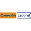 CONEXION LABORAL DE OCCIDENTE SC