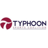 TYPHOON SPORTS COALITION
