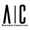 AC Business Consulting