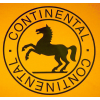 CONTINENTAL AUTOMOTIVE SLP