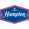 Hampton Inn  Suites by Hilton Centro Historico