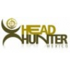Head Hunter México