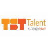 Talent Strategy Team