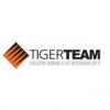Tigerteam