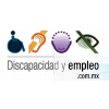 Significamos Empleo
