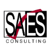 SAES CONSULTING