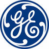 GENERAL ELECTRIC / CRITIKON DE MEXICO