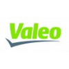 VALEO WIPER SYSTEMS