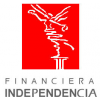 Financiera Independencia