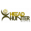 Head Hunter Mexico