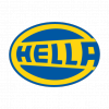 HELLA Automotive Mexico S.A. de C.V.
