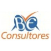 BE Consultores