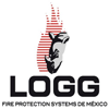 LOGG FIRE PROTECTION SYSTEMS DE MEXICO