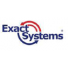 Exact Systems GmbH