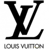 Louis Vuitton Mexico