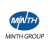 MINTH Group Ltd.