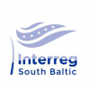 Interreg South Baltic Programme