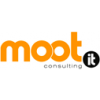Moot Consulting