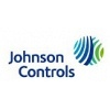 Johnson Controls, S.A. de C.V.