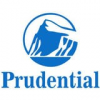 PRUDENTIAL SEGUROS MEXICO