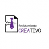 Reclutamiento Creativo