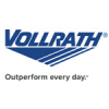 The Vollrath Company, LLC
