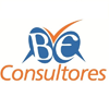 beconsultores