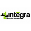 Integra Capital Humano
