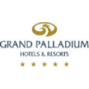 Grand Palladium Hotel Resort and Spa