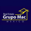 Grupo Mac Real Estate