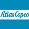 Atlas Copco Mexicana