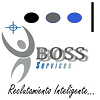 BOSS SERVICES