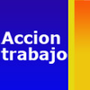 Cancun Jobs