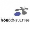 GRUPO NORCONSULTING SL