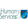 Human Services 21