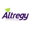Altregy Consulting