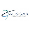 AUSGAR Technologies, Inc
