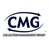 CMG COLLECTION MANAGEMENT GROUP