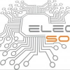 ELECTRONICAR SOLUTIONS