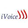 Ivoice call center