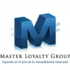 Mater Loyalty Group