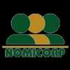 Nomicorp S.A de C.V.