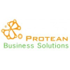 PROTEAN BUSINESS SOLUTIONS